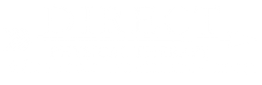 Direct Physical Therapy BOISE